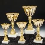 Sehr schöner Goldcup #2