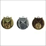 Medaillenträger 8